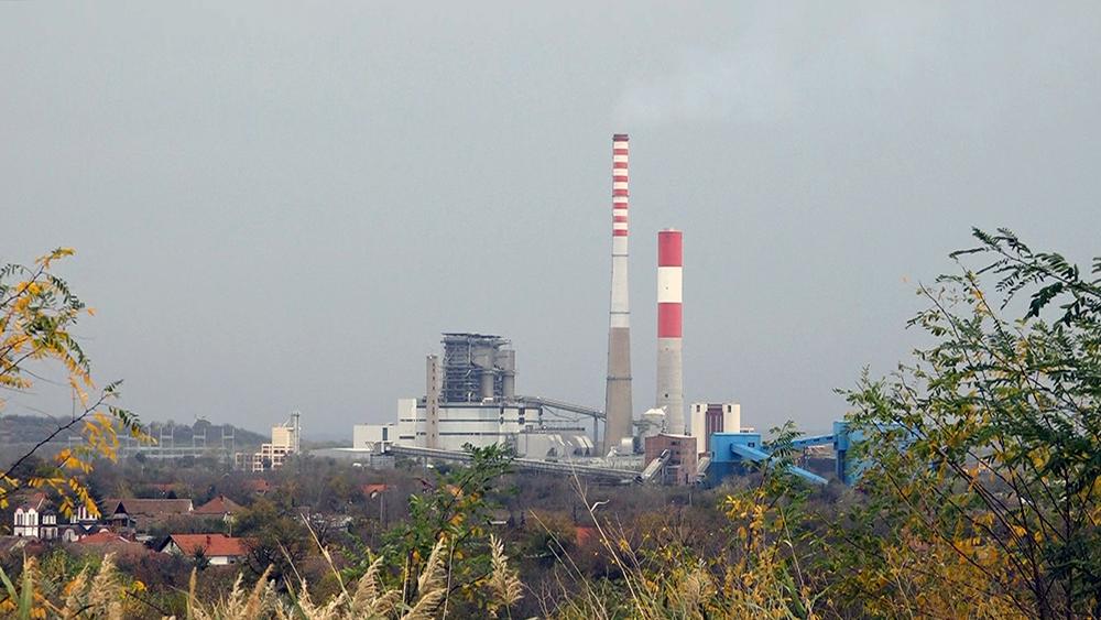 Dojče vele posetio naselje Drmno: Život u ugljenoj prašini – celo selo hoće da se preseli 24017