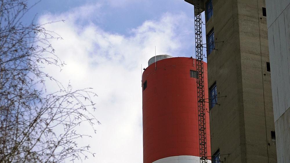 U termoelektranama Nikola Tesla i Kostolac emisije veće do 14 puta od planiranih 28342