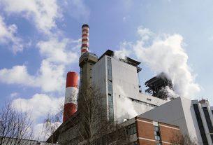 Proizvodnja električne energije u Kostolcu - Do kraja jula 10 odsto iznad plana 22477