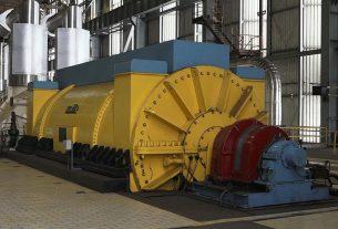 Remonti u kostolačkim termoelektranama - Bolja zaštita životne sredine 17412