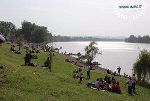 Veliko Gradište - budućnost turizma u Braničevskom okrugu 15662