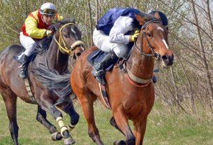 Tradicionalne konjičke trke u Kasidolu na Todorovu subotu 7.marta 2020. 30851