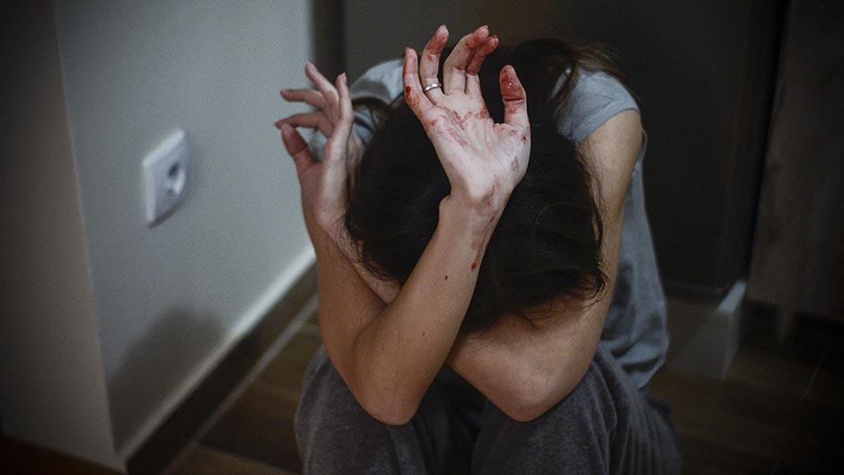 Živorad 2 dana silovao i tukao svoju ćerku, ona nije smela nikome da kaže: Odležao robiju za ubistvo, izašao iz zatvora, a onda je počinio novi zločin 15676