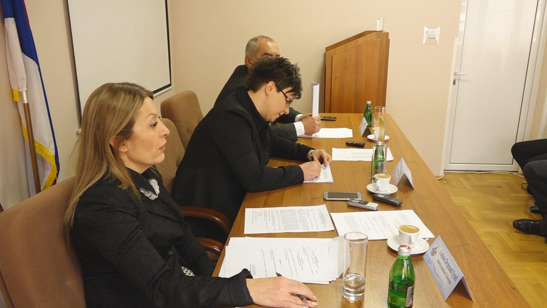Na 12.redovnoj sednici Skupštine usvojen završni račun budžeta Gradske opštine Kostolac za 2018. godinu 20297