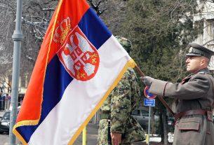 NA DANAŠNJI DAN PRE 101. GODINE POTPISANO PRIMIRJE U PRVOM SVETSKOM RATU  Srbija slavi herojstvo i slobodu svog naroda 25799