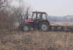 Poziv povratnicima da osnivaju poljoprivredna gazdinstva 34554