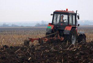 Od danas poljoprivrednici mogu da se prijave za subvencije 30814