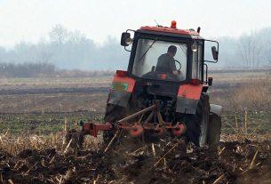 Uskoro javni poziv za novu liniju subvencija za poljoprivrednike 53116