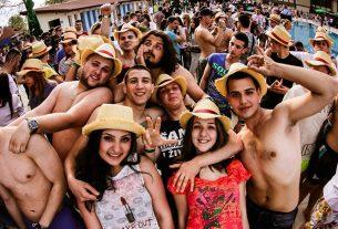 Šesti muzički festival ''Uranak'' održaće se od 29. aprila do 01. maja na Srebrnom jezeru, Dunavu i u Velikom Gradištu 17545