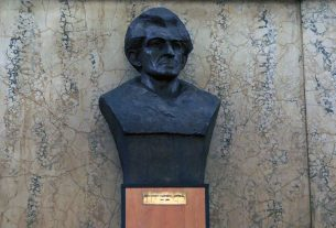 KONKURS za poetski rad o Vlastimiru Pavloviću Carevcu 32451