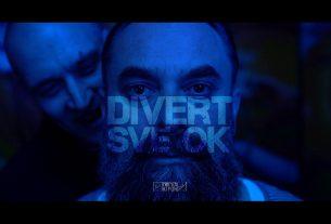 """Požarevački sastav Divert objavio je novi singl """"Sve OK"""" sa predstojećeg izdanja pod nazivom """"Metafizikalija"""" VIDEO 17784"""