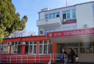 Besplatni preventivni pregledi u Braničevskom okrugu u nedelju 22.septembra 2019. 23412