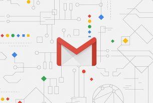 Gmail: Male funkcije za 15. rođendan 16688