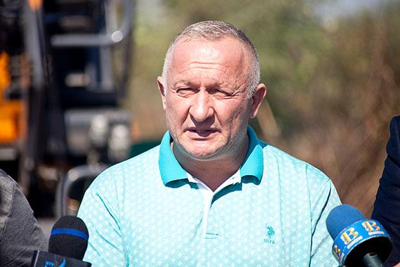 Saopštenje predsednika opštine Petrovac na Mlavi (četvrtak 19.03.2020. godine) 31972