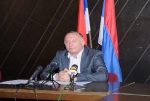 Saopštenje predsednika opštine Petrovac na Mlavi 17.03.2020. godine 31784