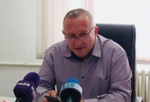 Saopštenje za javnost predsednika opštine Petrovac na Mlavi gospodina Duška Nedinića 24378