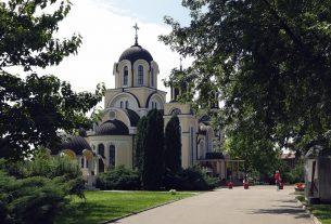 "Književno-duhovni susreti ""Kostolačka žiška"" 18660"