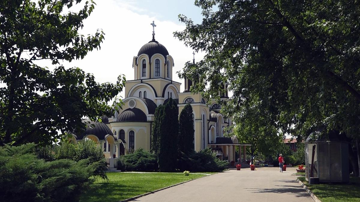 """Uskršnji dečiji fesival """"ŠARENO JAJE SREĆU DAJE"""" 17427"""