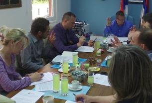 Kostolac: Na 21.redovnoj sednici Veća opredeljena sredstva za finansiranje programa i projekata crkava, verskih zajednica 17586