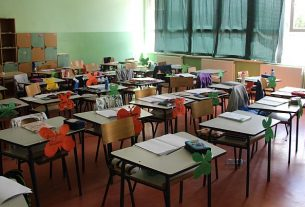 Đaci u školama od 24. februara, najavljena nadoknada izgubljenih časova 3