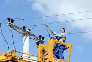 Radovi EPS Distribucije u Braničevskom okrugu 28035