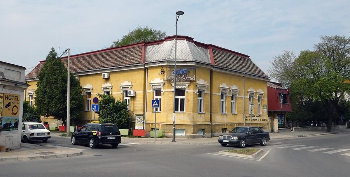 P.U. Ljubica Vrebalov: Objavljeni spiskovi za upis dece u vrtiće 18859