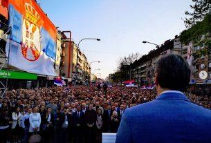 Vučić: Požarevac sledeći grad u koji dolazi veliki investitor 16897