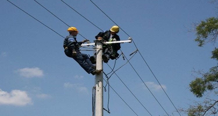 Radovi na elektromreži u Braničevskom okrugu 9. i 10. jula 2020. 38495