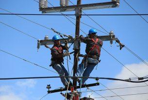 Požarevac: nestanak električne energije u nedelju, 31.5.2020. 36118