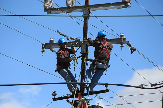 Elektrodistribucija Požarevac: najave isključenja električne energije za naredna dva dana 37584