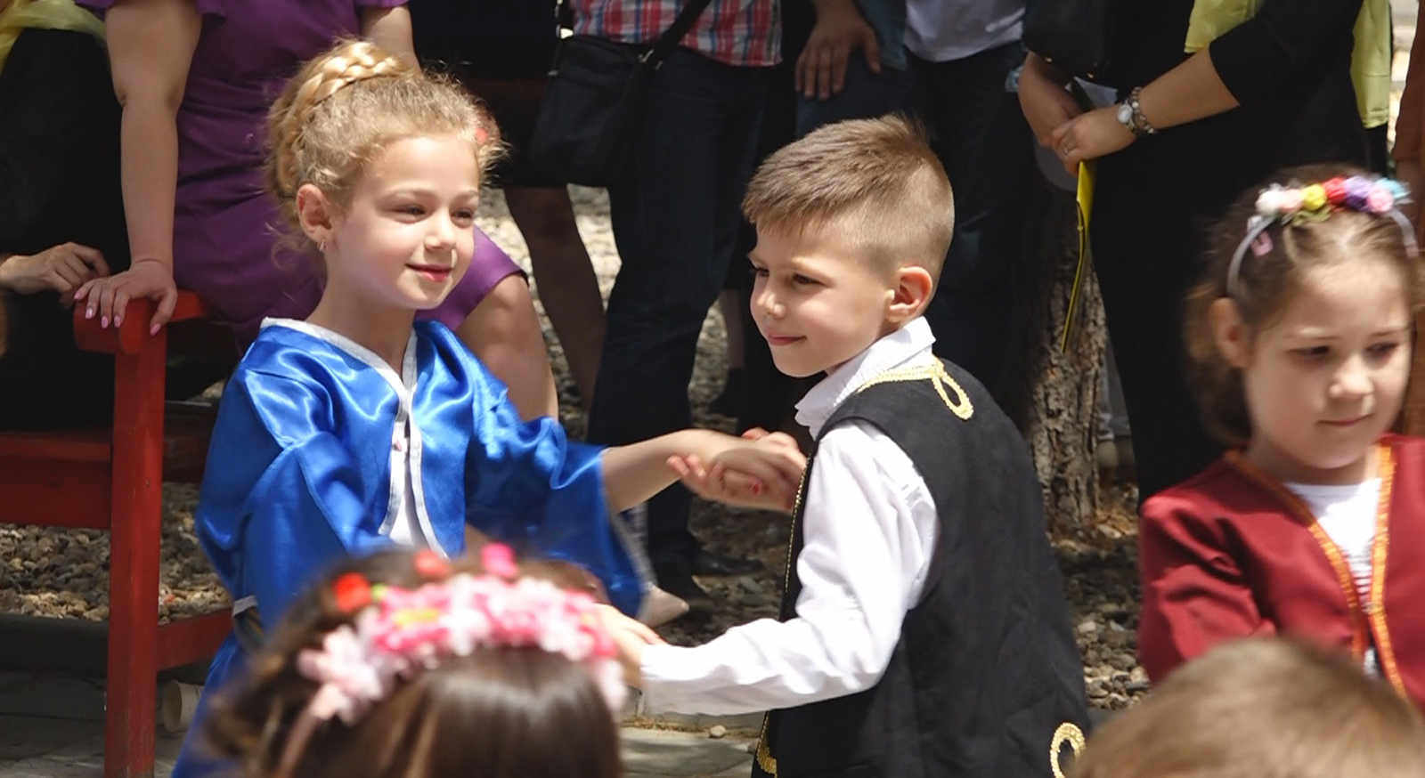 "Obeležena 7.manifestacija ""Dan borbe protiv bele kuge"" u Požarevcu FOTO 19460"