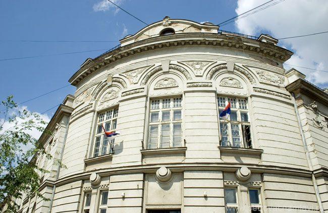 Raspisan konkurs za finansiranje medijskih projekta u opštini Petrovac na Mlavi 28941