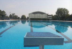 Sertifikati plivanja u SC Požarevac 38878