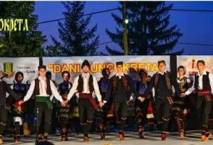 """""""Dani suncokreta"""" 12. jula u Batuši 20722"""