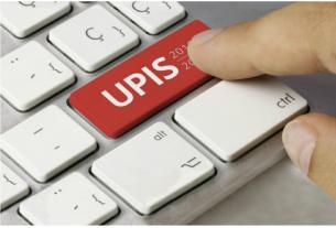 Omogućen E-UPIS i u srednjim školama u Srbiji 20680