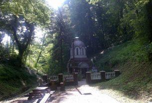 18.Sestroljinski dani Preobraženja u Poljani 4