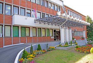 Besplatni preventivni pregledi stanovništva u Petrovcu na Mlavi 25251
