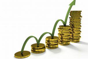 """Evo za koliko će vaš novčanik biti """"deblji"""" posle povećanja plata, penzija i minimalca 23058"""
