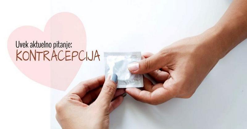 Svetski dan kontracepcije, 26. septembar 2019. godine 23600