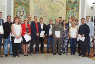 Dopisništvo RTS-a u Požarevcu obeležilo 30 godina rada 25031