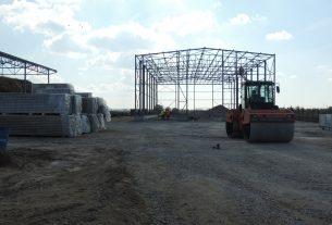 Izgradnja reciklažnog centra gotova do 15. decembra 24226