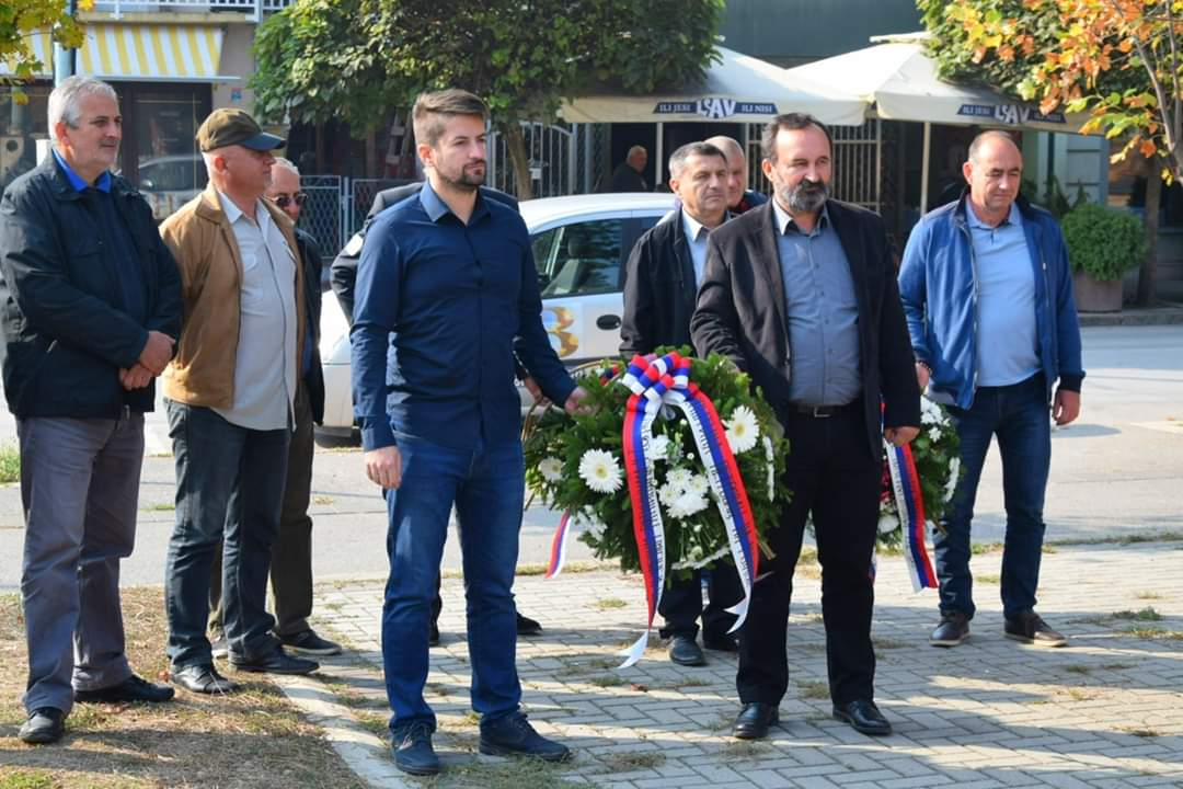 101. Godina od ulaska Srpske vojske u Petrovac na Mlavi u Velikom ratu 25115