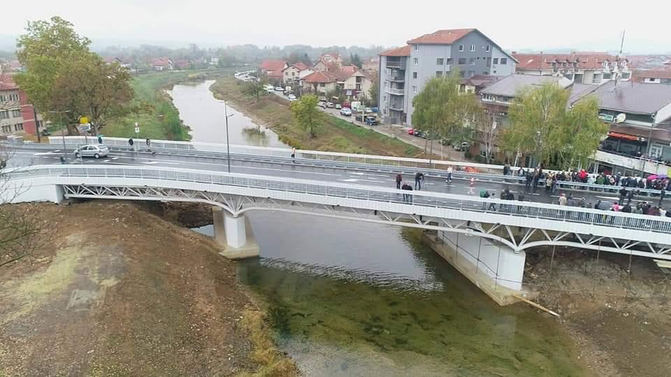 Intervju - Duško Nedinić 36999
