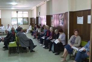 Besplatni preventivni pregledi u zdravstvenim Ustanovama Braničevskog okruga 27069