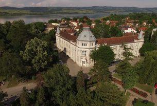 Opština Veliko Gradište prezentovala Javni budžetski portal 24429