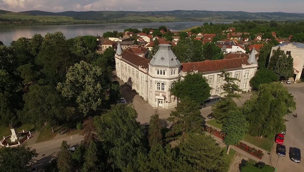 "Veliko Gradište: projekat ""EU za kulturno nasleđe i turizam"" 38097"