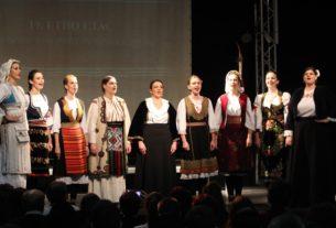 Koncert od ZLATA GLASOVI 26104