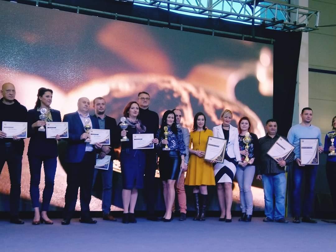 """Projekat """"Biseri Dunava i Djerdapa"""" odneo je pobedu na Medjunarodnom sajmu turizma i seoskog turizma u Kragujevcu 26351"""