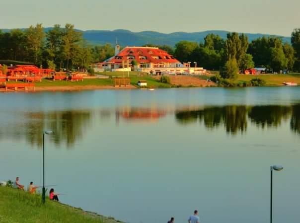 Srebrno jezero DOBIJA AERODROM! Lokacija i papiri spremni, čeka se IZGRADNJA 27188