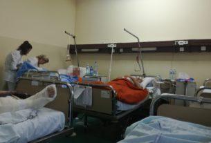 Lončar: Nema egzodusa medicinara, niti čekanja na preglede i operacije 27534